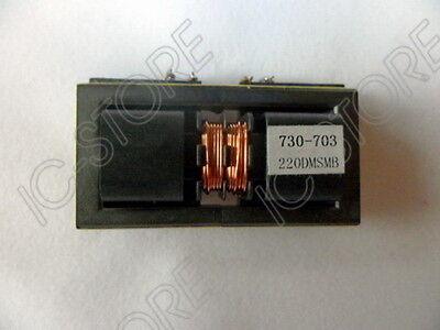 730-703-220DMSMB  Inverter transformer