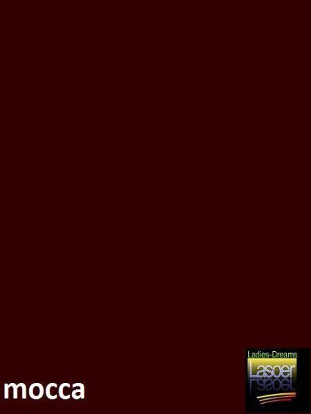 BAUCH-BEINE-PO – Strumpfhose, 40 Den, S-L 36-46