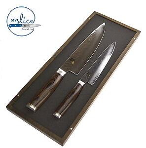 Shun-Premier-2-Piece-Knife-Set-in-Gift-Box-TDMS0220-MADE-IN-JAPAN