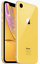Apple-iPhone-XR-Smartphone-ohne-Vertrag-Haendler-OVP-versiegelt-NEU Indexbild 15
