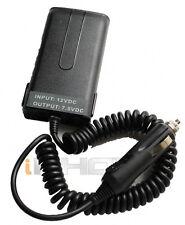 Battery Eliminator KENWOOD KNB-14 KNB-15 TK278 TK388 TK2101 TK3101TK260 TK360