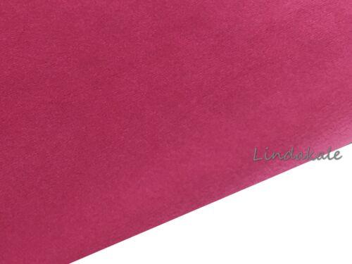 Two-Seat Sofa Cover Custom Made Cover Fits IKEA Karlstad Sofa Velvet Fabric
