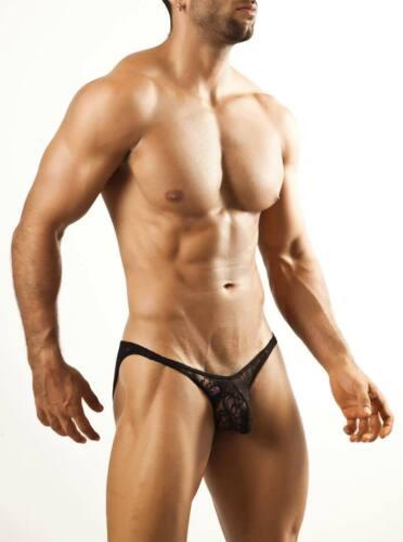 Joe Snyder Bulge Full Bikini JSBUL04 Men/'s Bikinis