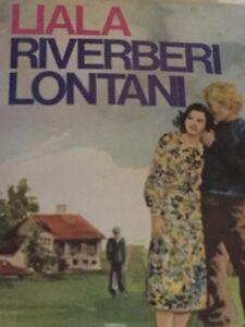 LIALA-RIVERBERI-LONTANI-1975