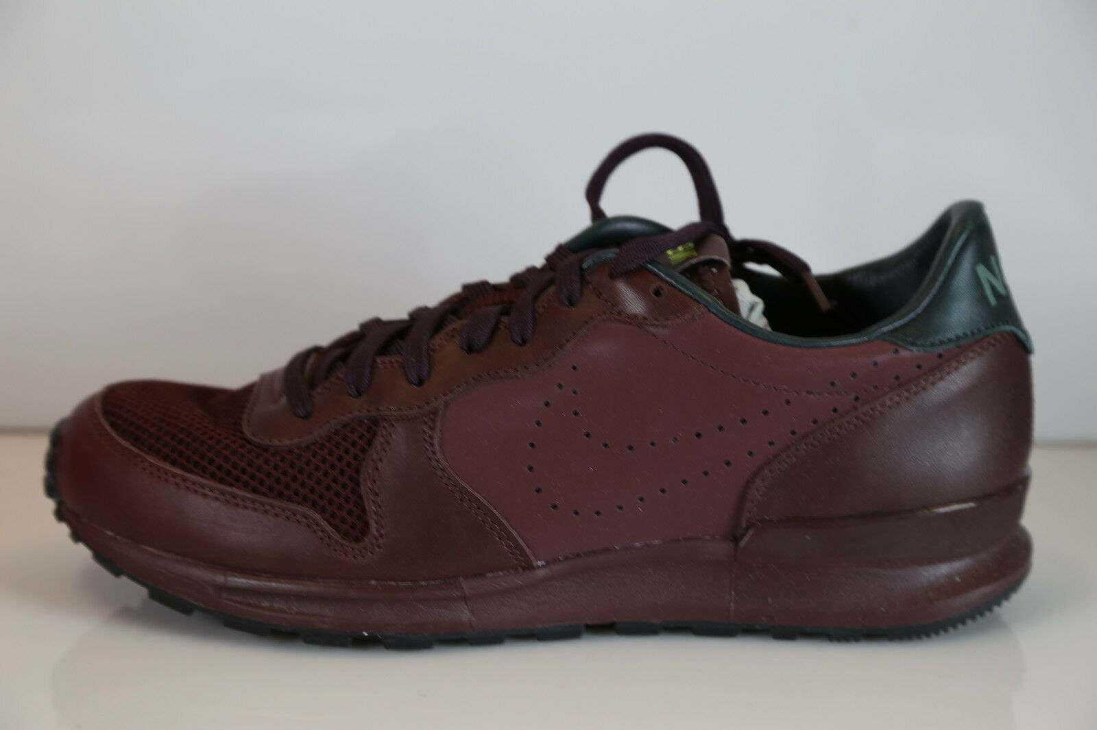 nike air solstice 8-11.5 prime nsw nrg 543510-200 543510-200 nrg taille libre 7cbbab