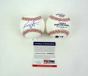 David-Ortiz-Big-Papi-Boston-Red-Sox-Signed-Autograph-MLB-Baseball-PSA-DNA-COA