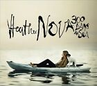 300 Days at Sea by Heather Nova (CD, Sep-2012, Entertainment One)