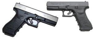 REPLICA-BRUNI-G17-NERO-SILVER-8-9mm