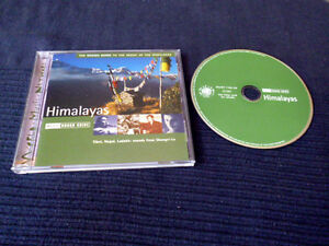 CD-Himalayas-Rough-Guide-Tibet-Nepal-Ladakh-Sounds-of-Shangri-La-WM-Network-UK