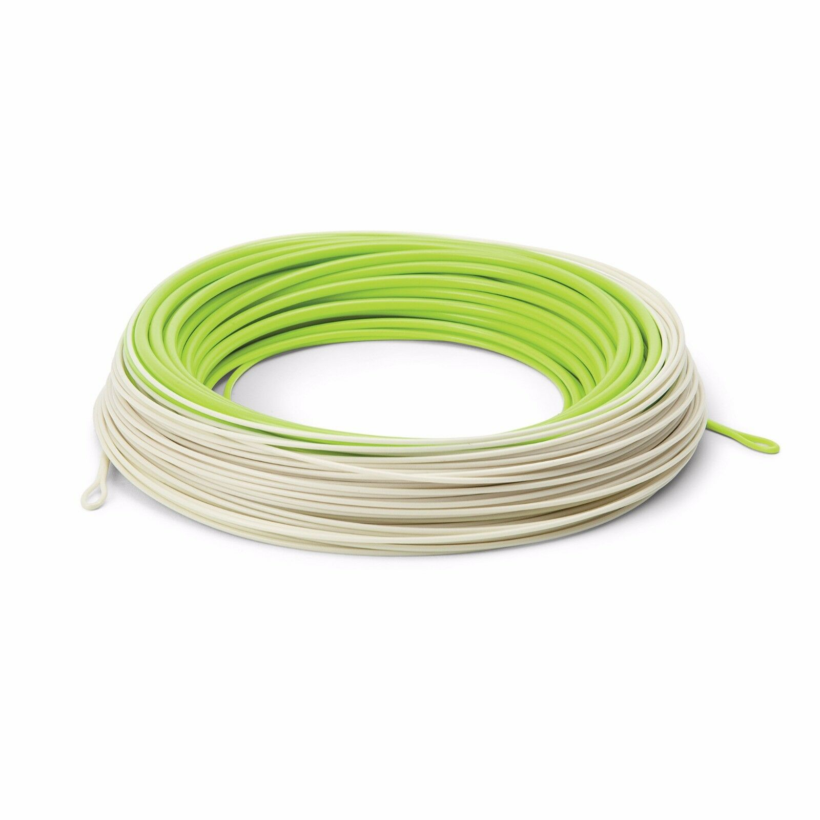 Cortland troutboss HTX Floating Fly Line-Fly Line-wf6