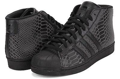 Adidas Mens PRO MODEL S85960