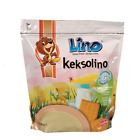 Keksolino, Lino Podravka, Famous Croatian Baby Food, 200-500g
