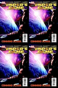 Enders-Game-Command-School-4-2009-2010-Marvel-Comics-4-Comics