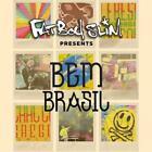 Fatboy Slim Presents Bem Brasil von Fatboy Slim (2014)