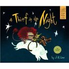 A Thief in the Night by Marshall Cavendish International (Asia) Pte Ltd (Hardback, 2016)