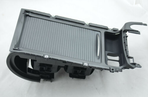 Acura CSX Cup Holder console assembly Fits all Honda Civic 8th gen Civic