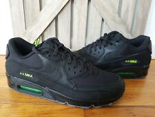 e62ddf9025 item 5 Nike Air Max 90