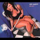 Old No. 2 by Eddie Spaghetti (Supersuckers) (Vinyl, Oct-2005, Mid Fi)