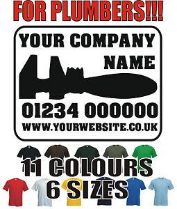 T Shirt Company Names T Shirt Design 2018