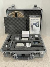 New Skc 100 3000 Dps Deployable Particulate Sampler Leland Legacy With Battery
