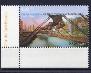 Bund-Mi-Nr-2171-Ecke-3-Postfrisch