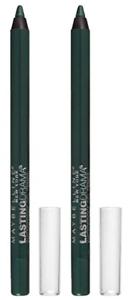 Maybelline-Eyestudio-Lasting-Drama-Waterproof-Gel-Pencil-Glossy-Emerald-2-Pack
