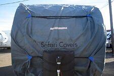 New Safari Motorhome Travel Trailer Cover For RV Travel Camper 24' - 27' FT
