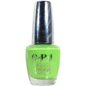 OPI-Infinite-Shine-Nail-Lacquer-15ml-TO-the-FINISH-LIME-IS-L20