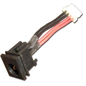 DC-POWER-JACK-w-HARNESS-for-Toshiba-Tecra-M4-SP625-M4-S635-M4-SP645-M4-ST1112
