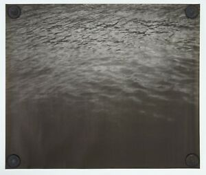 Felix-Gonzalez-Torres-1957-1996-Original-Litho-artwork-034-Untitled-034-1991