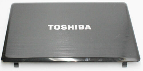 "K000118510 K000100630 TOSHIBA LCD BACK SATELLITE M645 SERIES /""GRADE A/"""