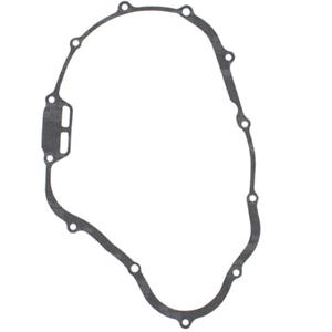 Clutch Cover Gasket For 1999 Honda TRX300 FourTrax ATV~Winderosa 817032