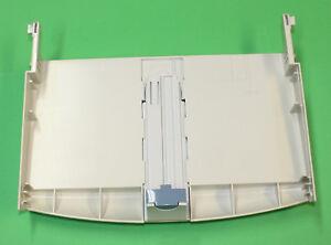 RG0-1013 Paper Tray for HP LaserJet 1000 1150 1200 1300 3300 3330 3380 Printer