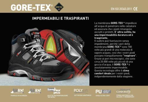 Upower Chaussures s Chaussures s Upower de Upower de aXTdqUR
