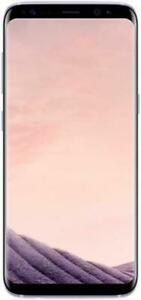 Galaxy S8 Plus 64 GB Silver Unlocked -- Buy from a trusted source (with 5-star customer service!) City of Toronto Toronto (GTA) Preview