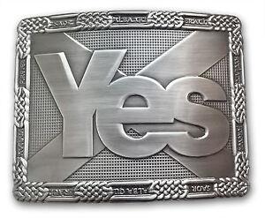 Yes-Scotland-Saltire-Belt-Buckle