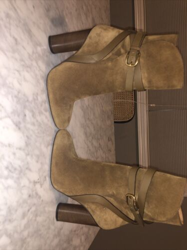 womens gucci boots