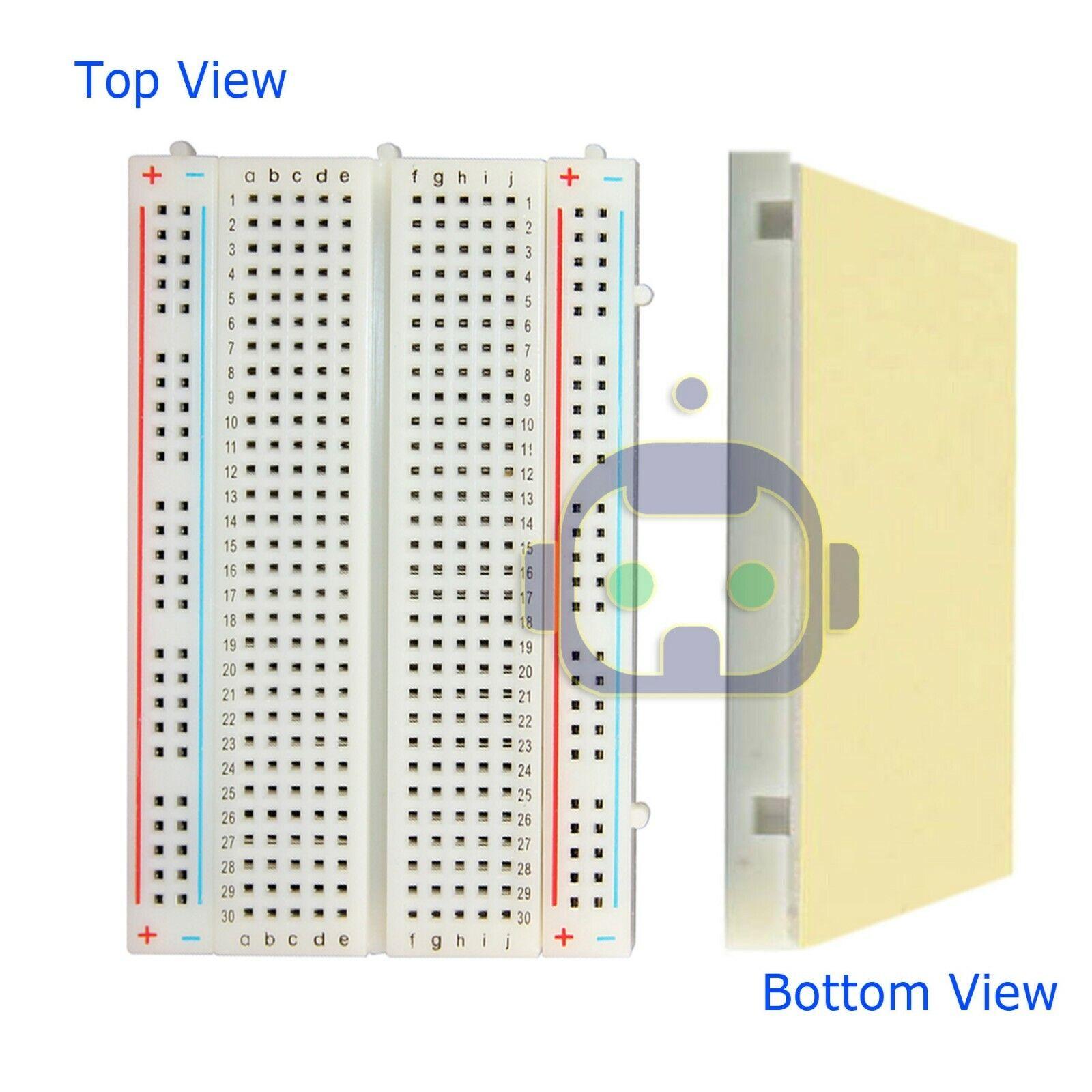PID 13819 ProtoShield PCB for Arduino SparkFun