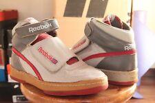 23dc9506d65917 item 2 Reebok Alien Stomper BB7600 Ripley Hi Vintage Retro OG Basketball US  size 9 -Reebok Alien Stomper BB7600 Ripley Hi Vintage Retro OG Basketball  US ...