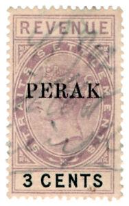 I-B-Malaya-States-Revenue-Perak-Duty-3c