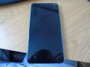 Nokia-9-PureView-128GB-Midnight-Blue-Unlocked-Single-SIM
