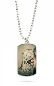 Collier-dog-tag-pendentif-chat-animal-animaux-V3