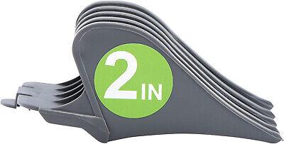 Wahl Clipper Guard Attachment Comb