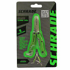 Schrade by BTI Tools Keychain Tool ST12CP