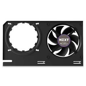 Details about NZXT Kraken G12 RL-KRG12-B1 GPU Bracket (Matte Black)