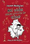 Mi vida como estrella de cine (Spanish Edition)  (ExLib)