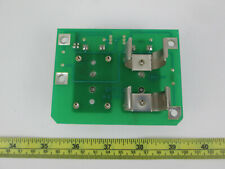 Bicron Battery Circuit Board 9410068 Radiation Geiger Counter Meter Device Sku T