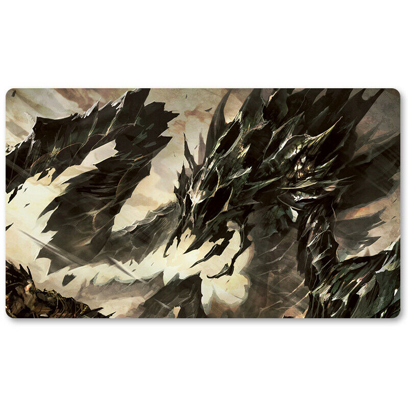 Nyxathid - Board Game MTG Playmat Games Mousepad Table