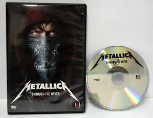 METALLICA-THROUGH-THE-NEVER-K-FILM-2014-VIDEOCLIP-DVD-OTTIMO-STATO-FR1-65557