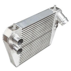 Details About Atp Cac Charge Air Cooler Upgrade For 2014 Ford F150 V6 35l Ecoboost